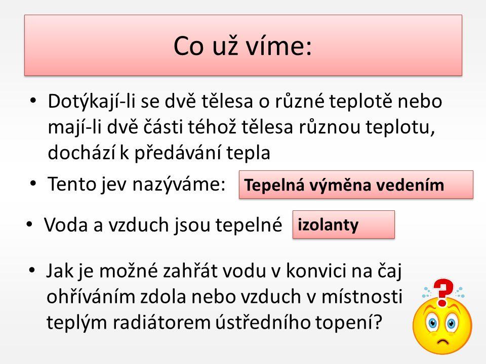 Zdroje: http://old.aeroklub-jihlava.cz/letadla/4404a.gif http://www.kostkamodelcentrum.cz/eshop_obrV.ashx?obr=/stare/0/segler.jpg&prod=ano KOLÁŘOVÁ, Růžena a Jiří BOHUNĚK.
