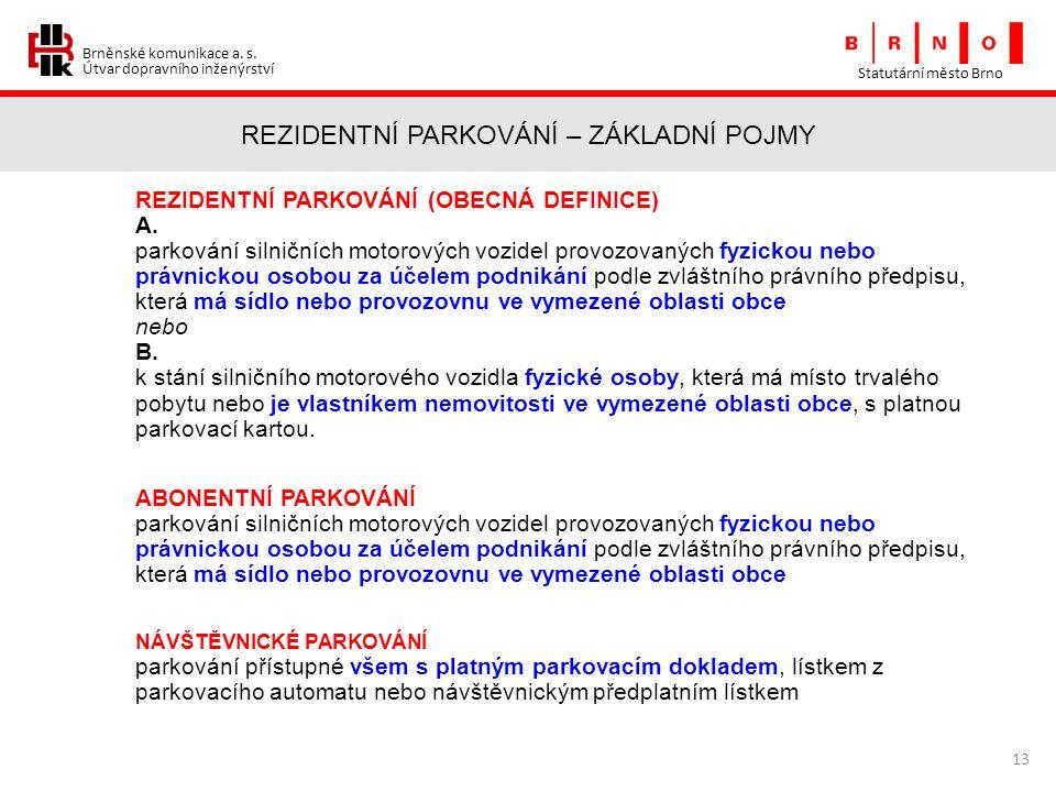 Brněnské komunikace a. s.