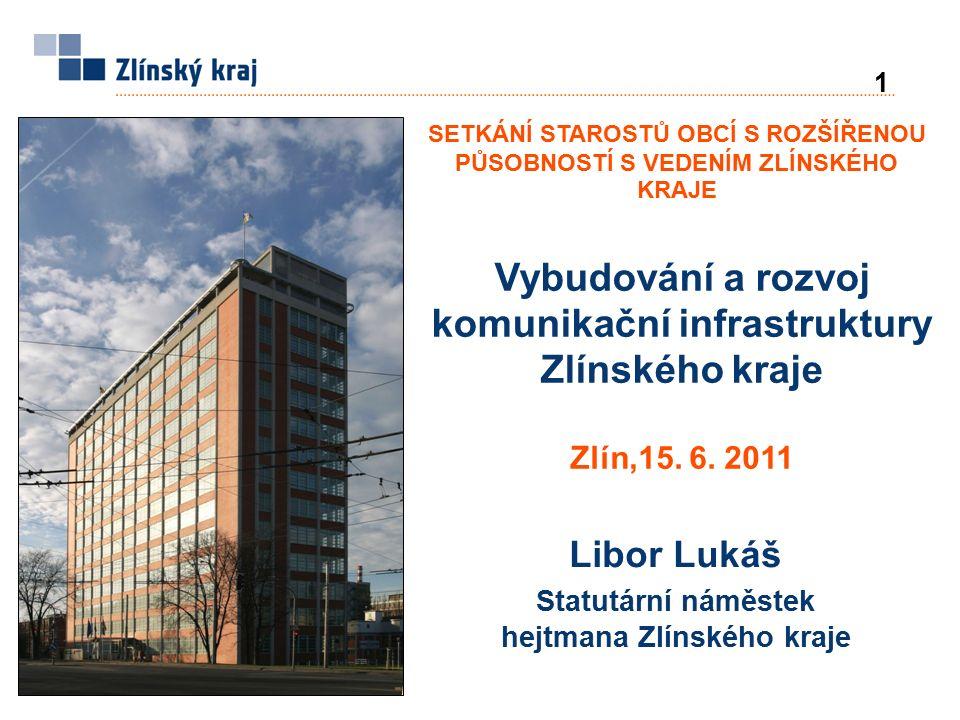 Struktura investic podporovaných z IOP (ZK, v mil.