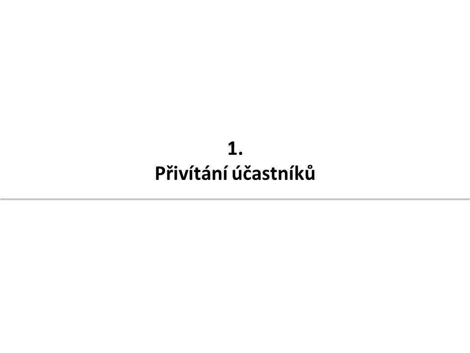 Pilíř 5 Moderní veřejná správa a město atraktivní pro návštěvníky 5.4 Podporovat roli města jako významného a respektovaného partnera při vyjednávání o klíčových oblastech života ve městě Témata: prosazování zájmů města a občanů v rámci Ústeckého kraje a ČR v různých oblastech ovlivňujících život ve městě problematika těžby hnědého uhlí, případného útlumu a rekultivací opatření nezbytná k úspěšné revitalizaci lokality Jezera Most, zejména partnerství a vyjednávání s Palivovým kombinátem Ústí, s.