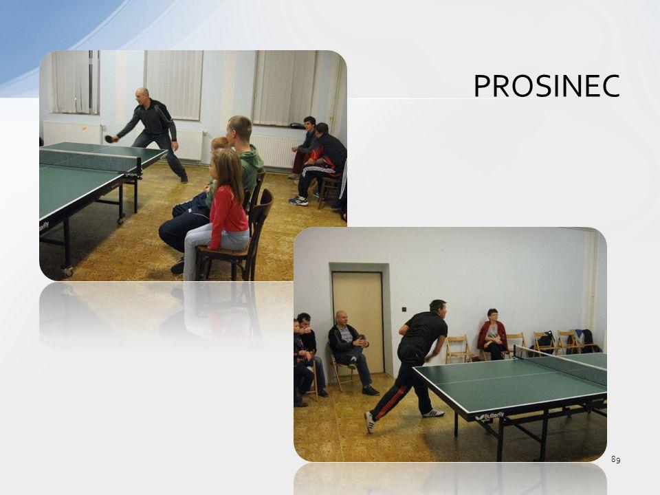 PROSINEC 89
