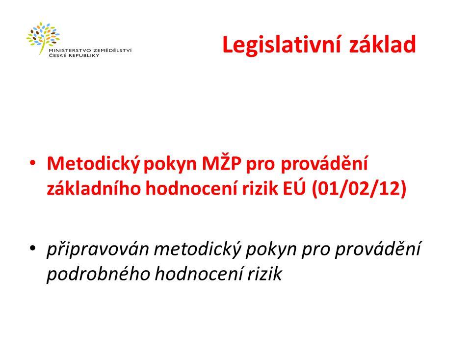 Zákon se vztahuje na: Provozovatele činností uvedených v příloze 1 (viz Formulář) provozovatele ostatních činností, kteří způsobili EÚ na chráněném živočichu, rostlině nebo stanovišti, pokud postupovali v rozporu s právními předpisy