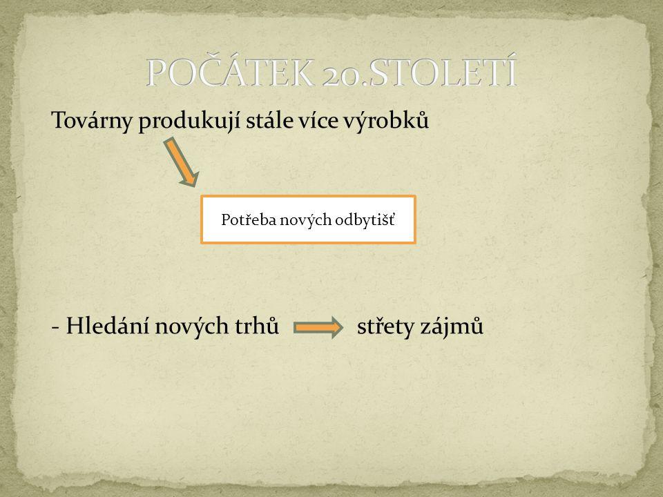  http://dejiny.ceskatelevize.cz/211543116230093/ http://dejiny.ceskatelevize.cz/211543116230093/  http://dejiny.ceskatelevize.cz/211543116230094/ http://dejiny.ceskatelevize.cz/211543116230094/