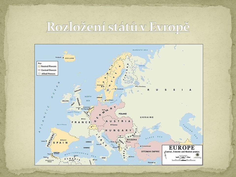  CHALUPA, Petr a Věra ŠTIKOVÁ.Vlastivěda 5: Česká republika jako součást Evropy.