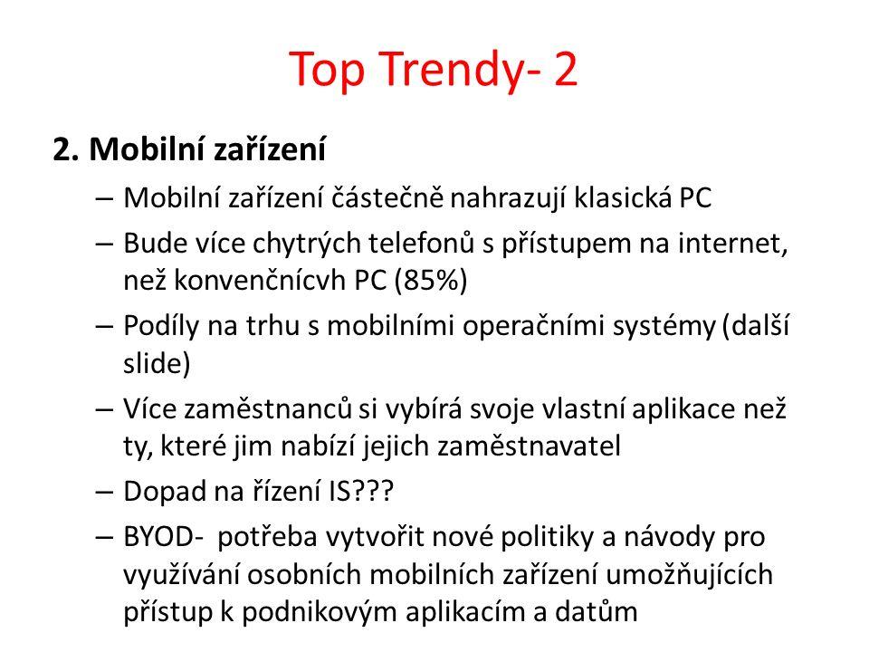 Top Trendy- 2 2.