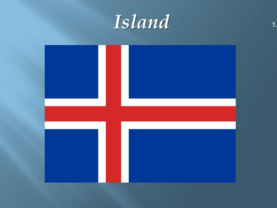 Island 1.