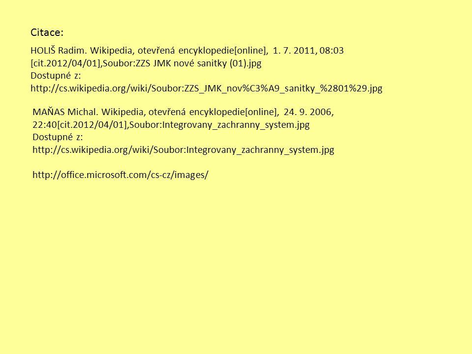 VY_32_INOVACE_014_BEZPEČNĚ NA HŘIŠTI I NA SILNICI_GAWRONOVÁ Ověřeno: 11. 4. 2012 Klíčová slova: bezpečnost silničního provozu, cyklista, jízdní kolo,