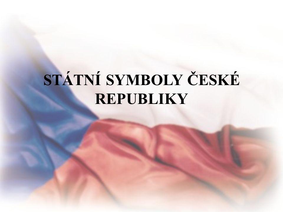 NÁRODNÍ STROM - LÍPA Lípa se stala oficiálním národním symbolem až roku v červnu 1848 (2.-12.6.48), kdy byla na Všeslovanského sjezdu v Praze (účastni byli delegáti Čech, Moravy, Slezska, Slovenska a dále Poláci, Rusíni, Chorvati, Srbi, Slovinci a Dalmatinci - tedy všechno porobené slovanské národy) ustanovena jako národní symbol.
