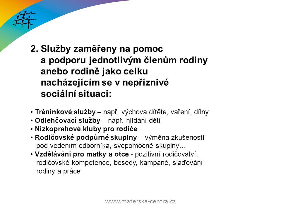 www.materska-centra.cz 2.