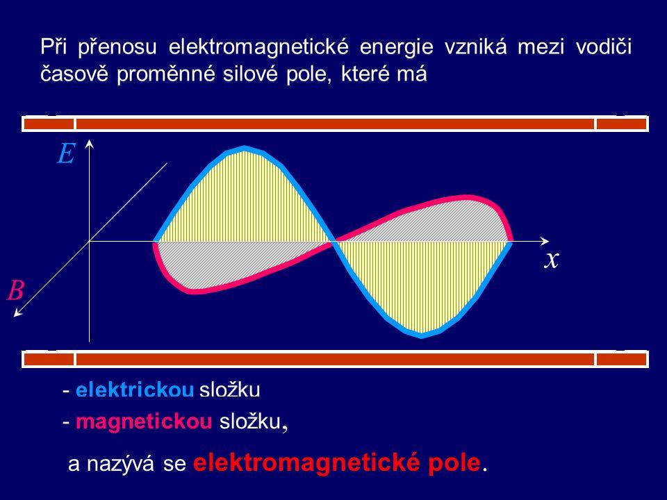 → IR proniká mlhou a znečištěným ovzduším  vidění v mlze (infralokátory) → při pohlcování IR záření se energie elektromagnetického vlnění se mění na vnitřní energii pohlcujícího tělesa  vytápění (infrazářiče) U hf