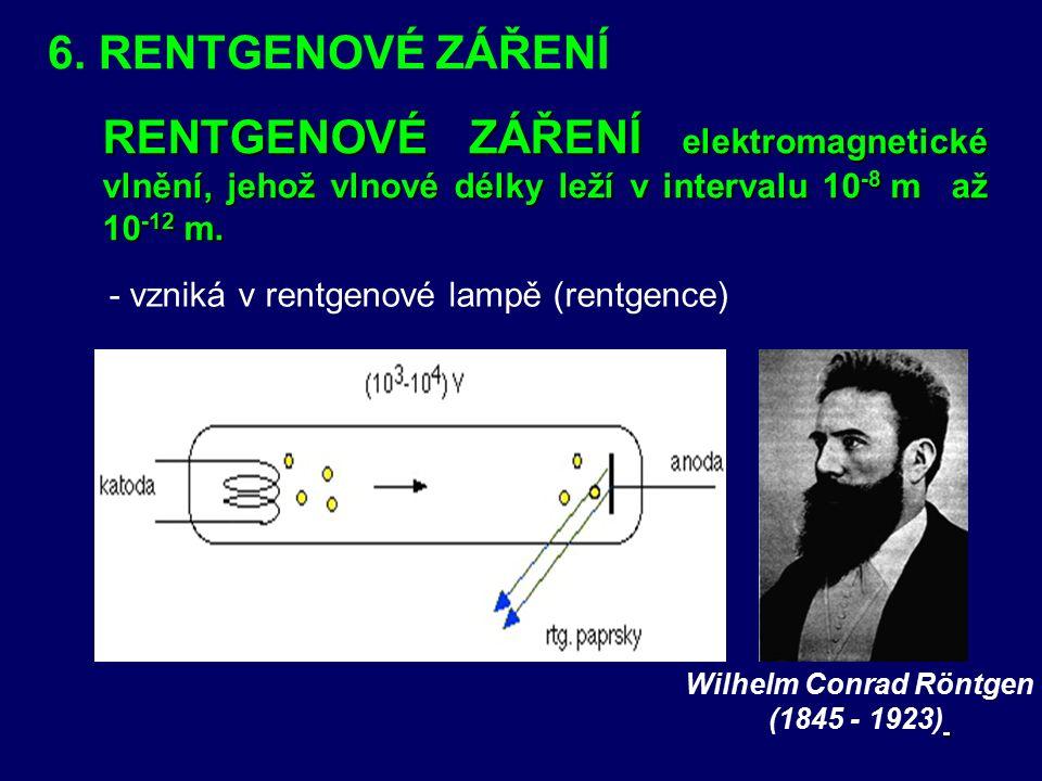 spektrometr spektroskop opatřený stupnicí pro odečítání hodnot vlnové délky světla Obr.: Spektrometr fotonů