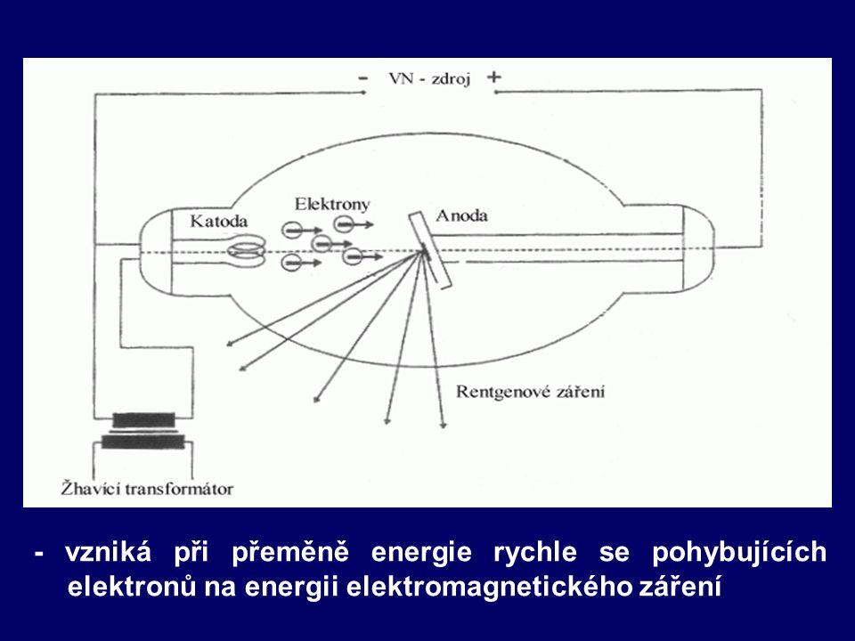 6. RENTGENOVÉ ZÁŘENÍ RENTGENOVÉ ZÁŘENÍ elektromagnetické vlnění, jehož vlnové délky leží v intervalu 10 -8 m až 10 -12 m. Wilhelm Conrad Röntgen (1845