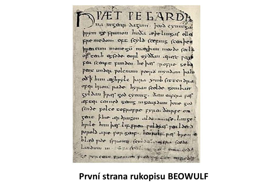 Francie: Píseň o Rolandovi jedna z nejstarších francouzských literárních památek pochází pravděpodobně z 11.