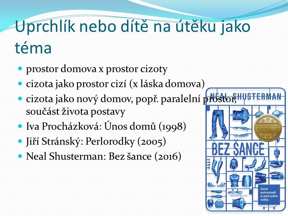 Historické romány životopisný román A.Zhoř, Fr. Gel, Fr.
