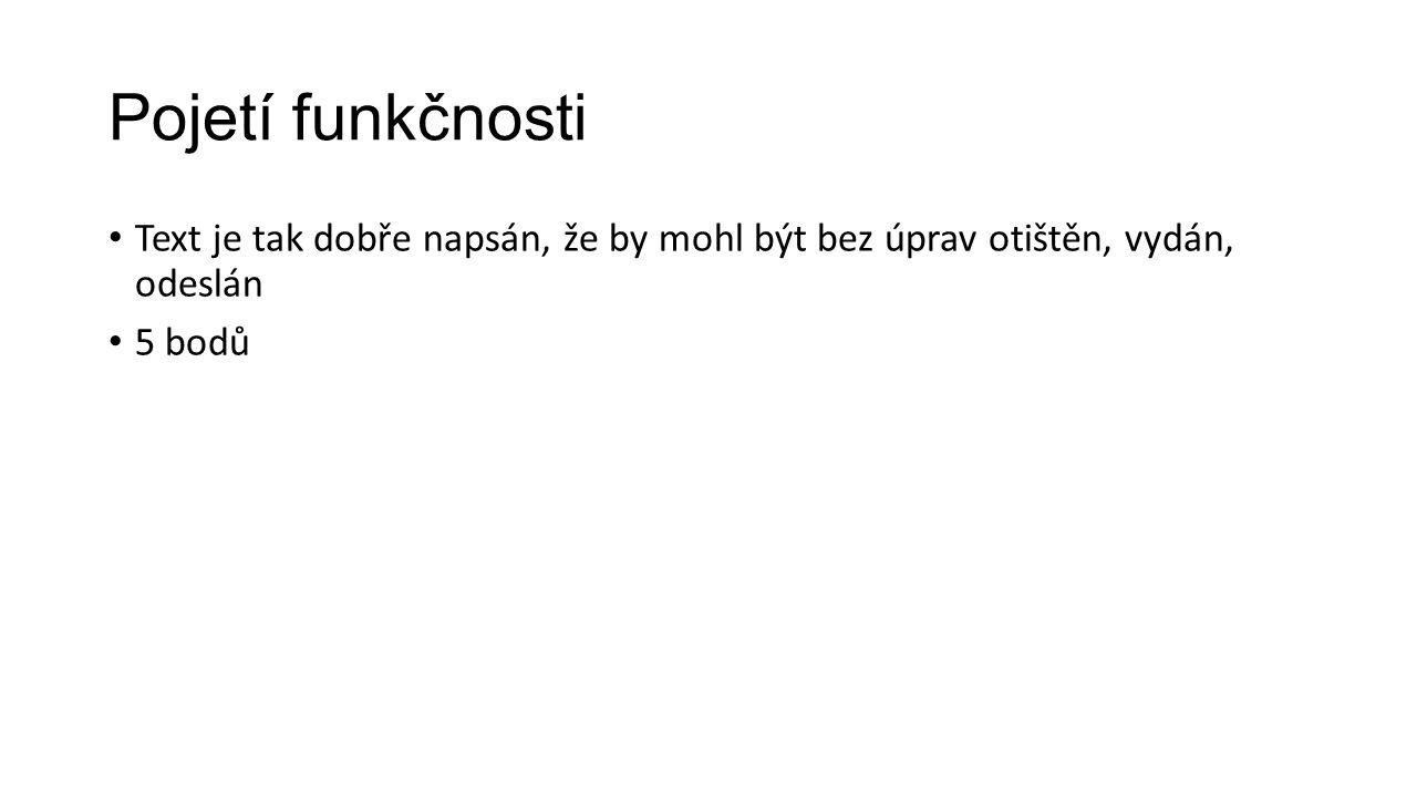 3A větná syntax, textová koheze Výstavba větných textů Odkazování v textu Prostředky textové návaznosti (spojky, částice, zájmena)