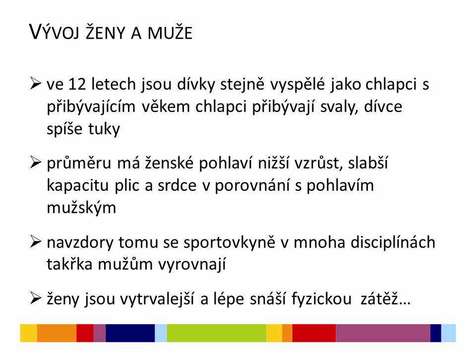 PRAMENY  LANGMEIER, Josef a Dana KREJČÍŘOVÁ.Vývojová psychologie.