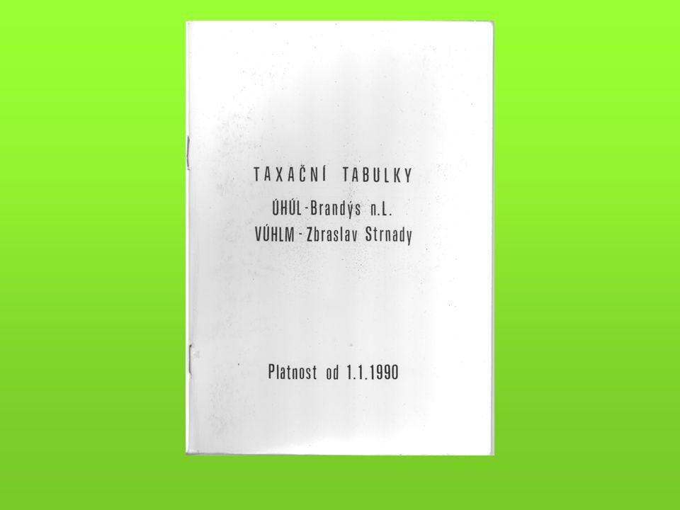 """Lesní úroková míra-3 Max Endres (1923) – na základě nauky čistého výnosu z lesa """"uzavřený systém Jako základní pilíř je uvažováno s """"objektivní všeobecnou úrokovou mírou = průměrné procento zúročení, které poskytuje dopravně zpřístupněný lesní podnik spravovaný podle soukromohospodářských zásad, bez jakýchkoliv právních či hospodářských omezení Lesní úroková míra tehdy v Německu stanovena pod míru v zemi obvyklou, a to na 3 % z těchto zvláštních důvodů"""