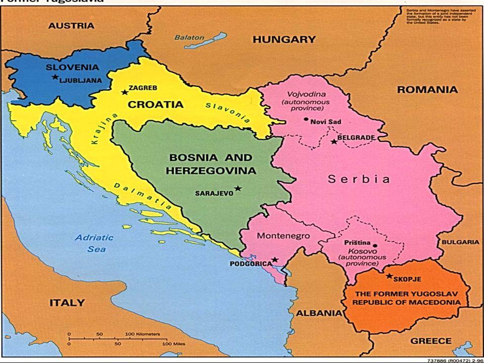 KYPR Ostrov se Středozemním moři.Je rozdělen na tureckou a řeckou část.