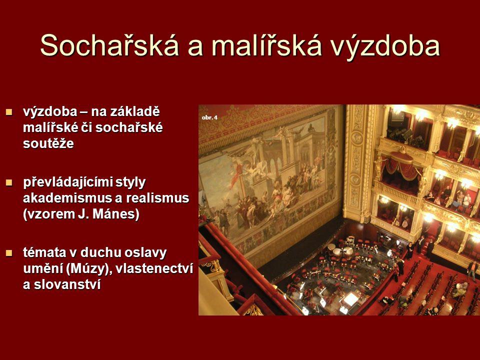 Obr.8: [cit. 2013-10-10]. Dostupný pod licencí Public domain na WWW: Obr.