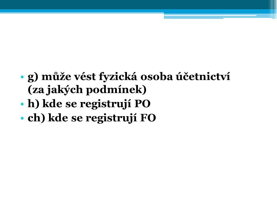 3.příklad a) učebnice str.
