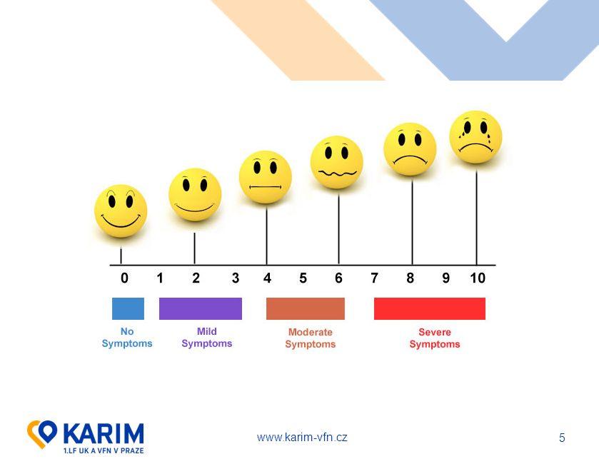 www.karim-vfn.cz 5