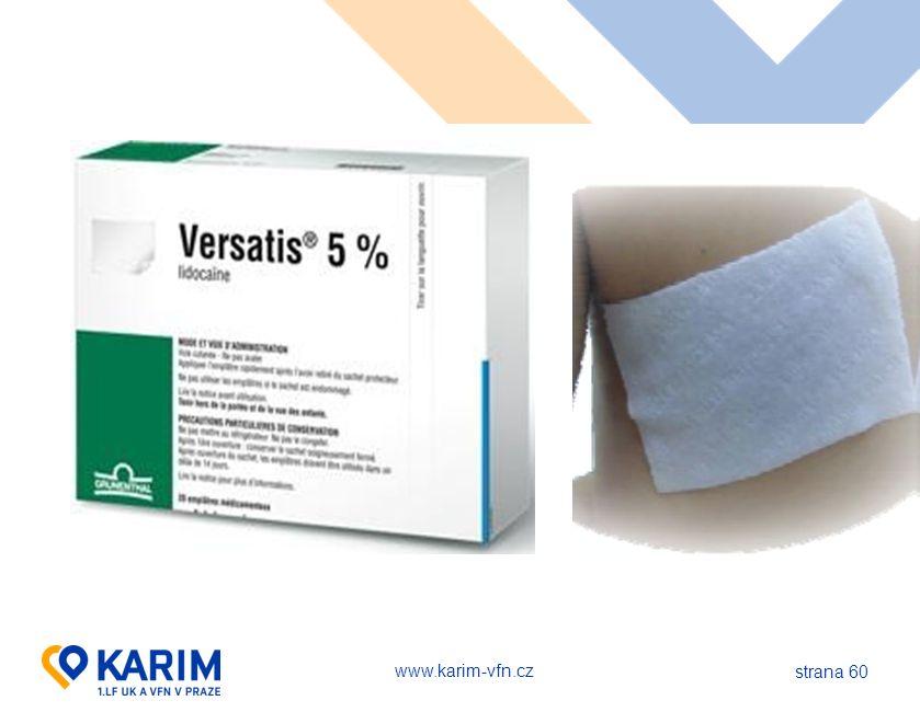 www.karim-vfn.cz strana 60
