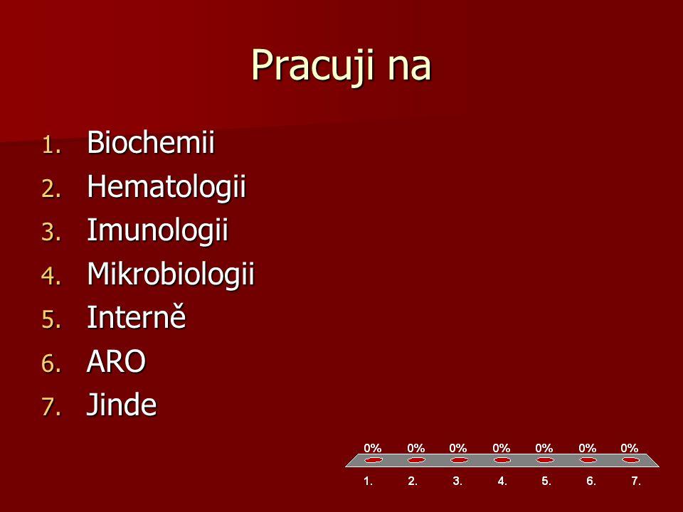 Interference: imunochemie Hook efekt Hook efekt RF, autoprotilátky, HAMA (human anti-mouse antibody) RF, autoprotilátky, HAMA (human anti-mouse antibody) M-komponenta, kryoglobuliny M-komponenta, kryoglobuliny Léky Léky LIH LIH Imunosuprese (HD, glukokortikoidy…): Imunosuprese (HD, glukokortikoidy…): zhoršená tvorba Ig, RAF (CRP…) zhoršená tvorba Ig, RAF (CRP…) zvýšení cystatinu C (fal.