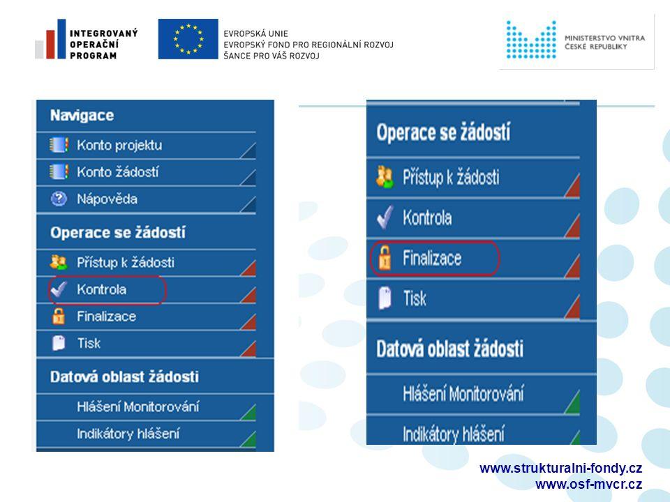 www.strukturalni-fondy.cz www.osf-mvcr.cz