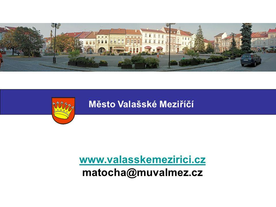 www.valasskemezirici.cz matocha@muvalmez.cz