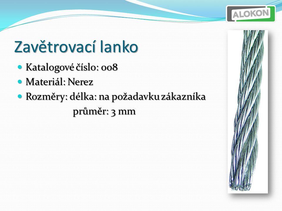 Spojka profilu 70x30 Materiál: Hliníková slitina Materiál: Hliníková slitina