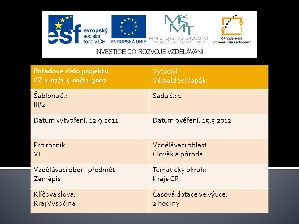  Strojírenský :  Bosch-Diesel v Jihlavě  ŽĎAS ve Ždáru nad Sázavou  Textilní :  Pleas v Havlíčkově Brodě  Energetický :  Jaderná elektrárna v Dukovanech