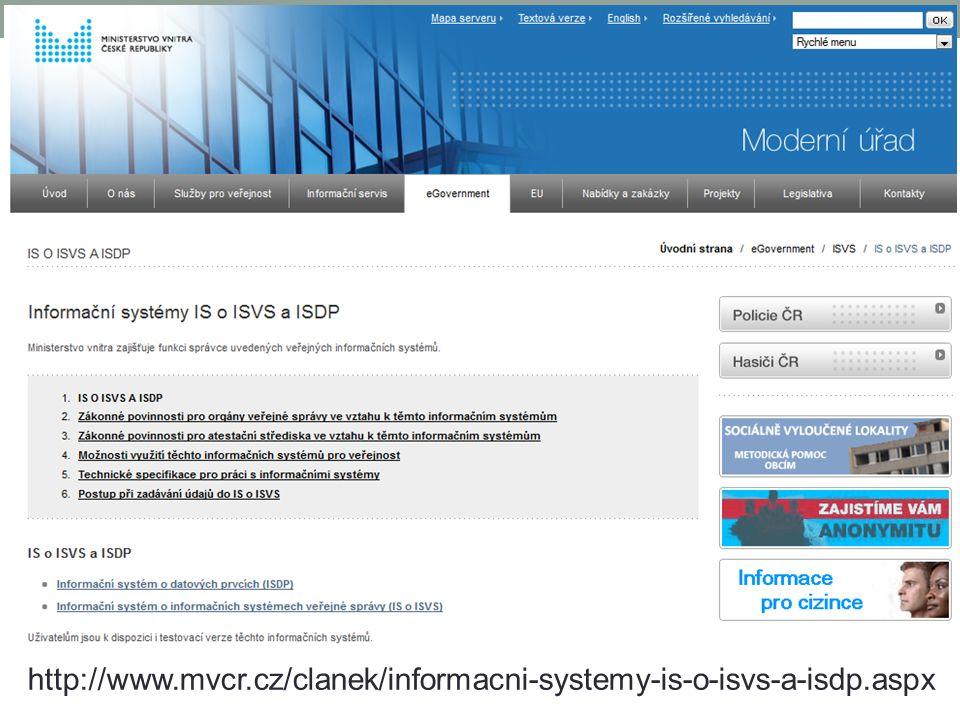 http://www.mvcr.cz/clanek/informacni-systemy-is-o-isvs-a-isdp.aspx