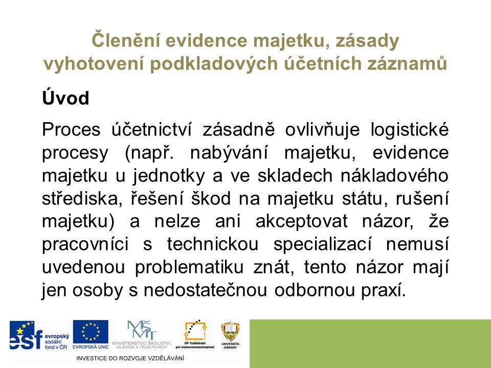 smlouva o poskytnuté podpoře na programový projekt s přílohami (tzn.