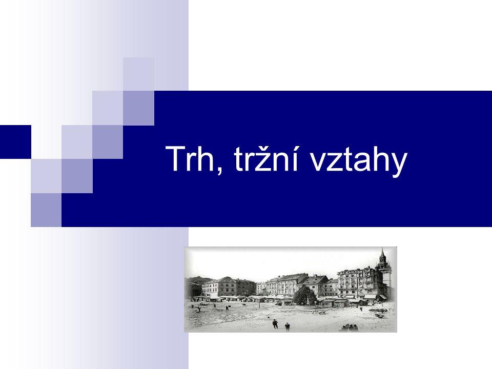 Zdroje: http://vseorakousku.cz/rakouska_fotobanka/794/blesi_trh_za_naschma rktem.jpg http://www.rentalkon.cz/img-share/BP01/21-pohled-na-zelny-trh.jpg http://inka-mojebrno.rajce.idnes.cz/Stare_Brno/images/inka--brno- namesti-zelny-trh-1906b.jpg http://i3.cn.cz/1234878016_penize-ilustr.jp http://www.poutnik.cz/afrika/jizniafrika/info/md-penize/20r.jpg http://img.ella.centrum.cz/photos/2007/06/06/21-penize.jpg Jena Švarcová a kolektiv, Ekonomie stručný přehled