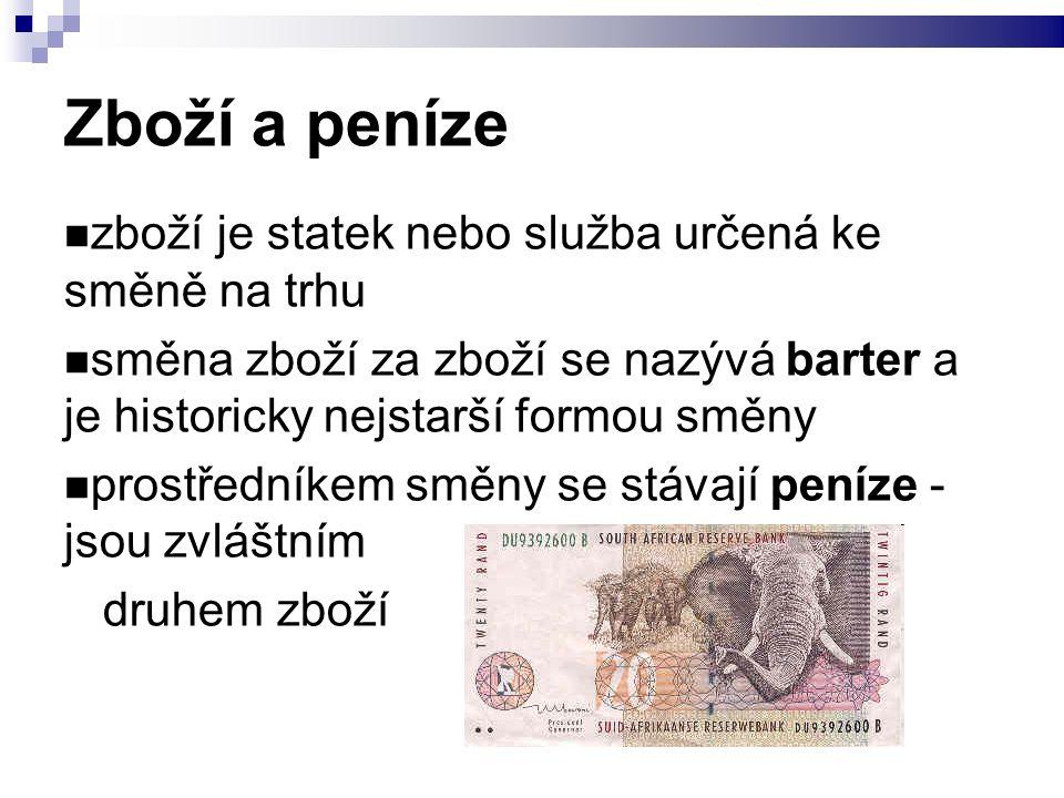 Historie peněz 1.drahé kovy 2. mince z drahých kovů 3.