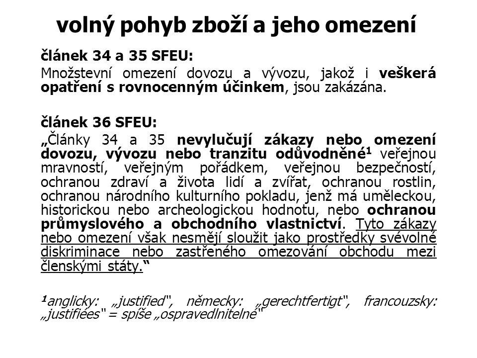 Směrnice Rady ze dne 14.