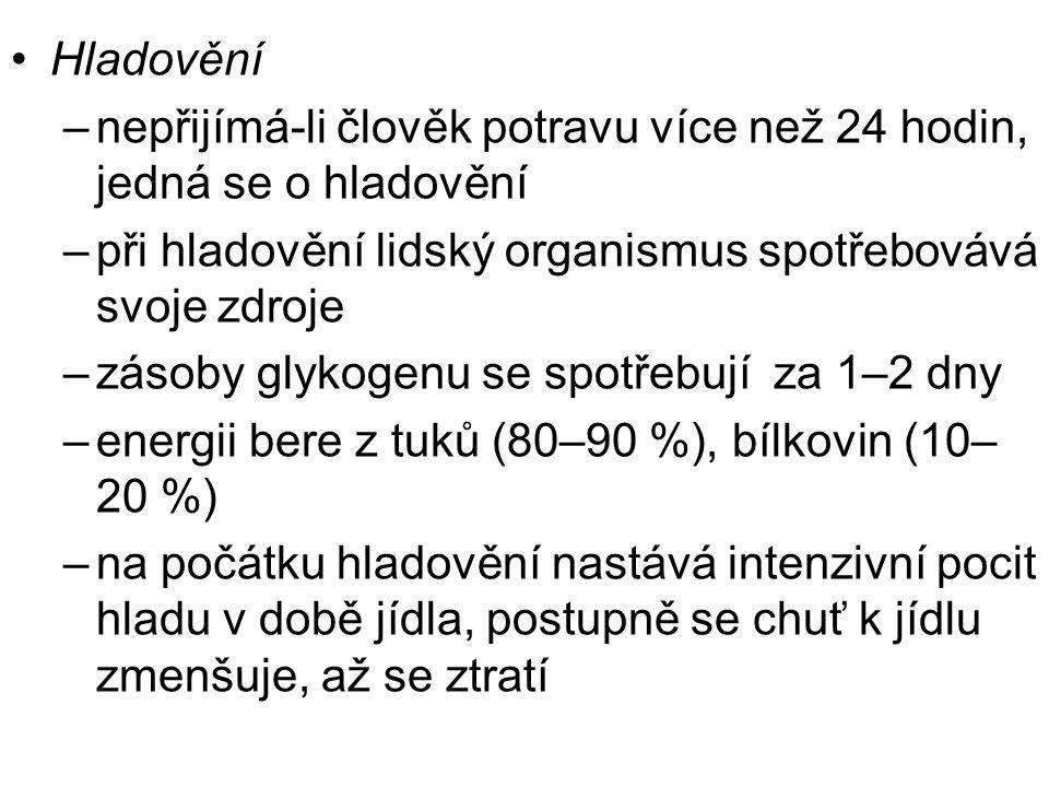 KUNDEROVÁ, Libuše.Nauka o výživě pro střední hotelové školy a veřejnost.
