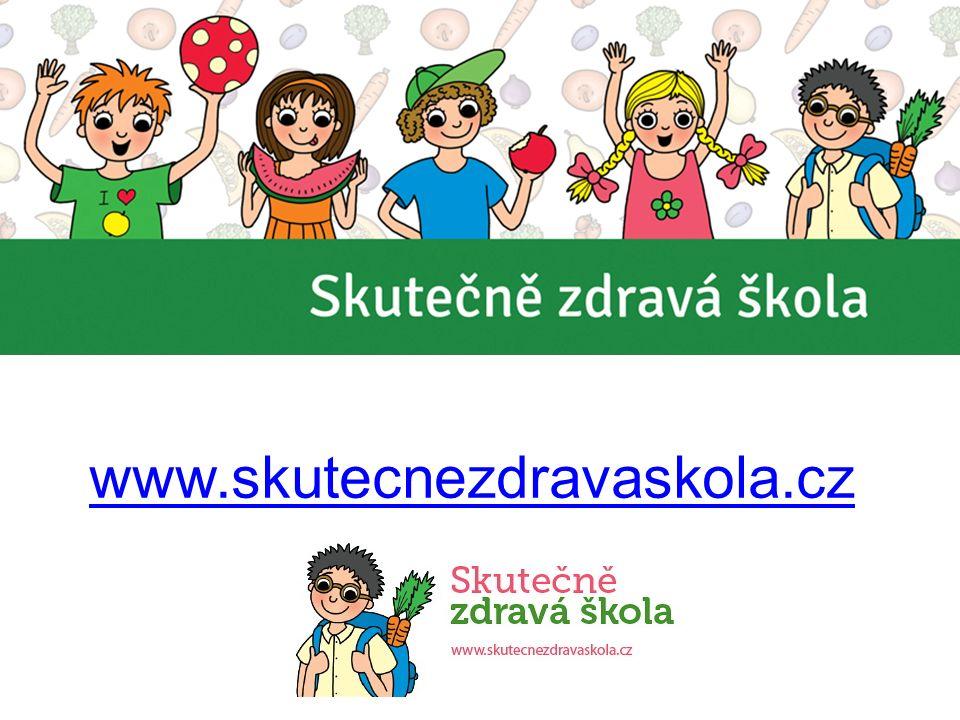 www.skutecnezdravaskola.cz
