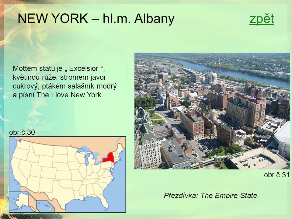 NEW YORK – hl.m.