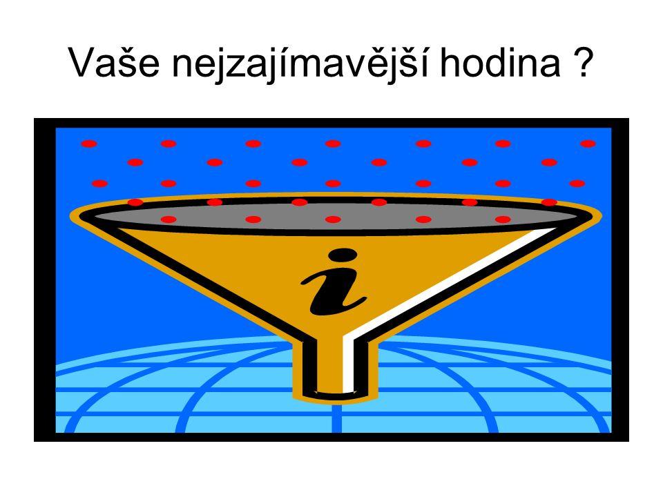 Specifika práce učitele SŠ Pedagog.-psycholog.vymezení skupiny Rozdíly v přípravě pedagoga na výuku ZŠ – SŠ - DV Způsob motivace – Čím zaujmout.