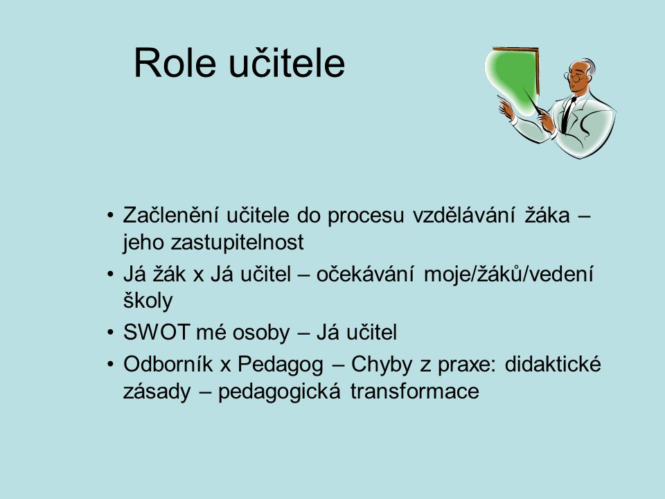 pancikova-dasa@seznam.cz Děkuji za pozornost