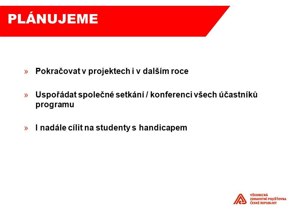Děkuji za pozornost a Váš čas. www.zdravakariera.cz www.vzp.cz