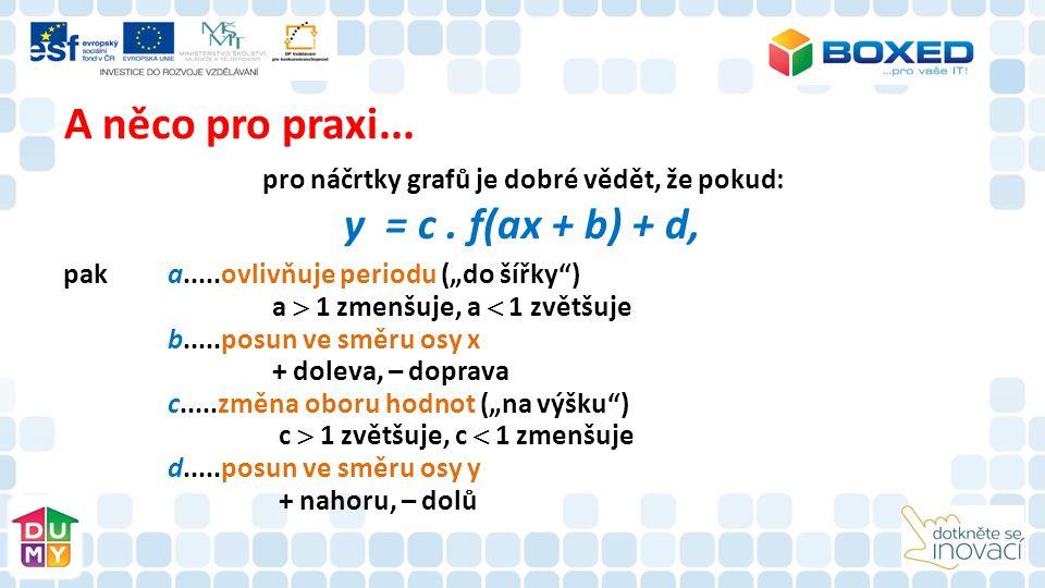 Zdroje POLÁK, Josef.Středoškolská matematika v úlohách I.