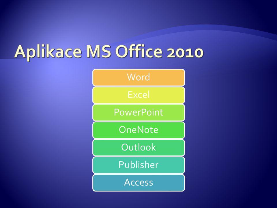  www.office.microsoft.com www.office.microsoft.com  Ilustrace: archiv autora