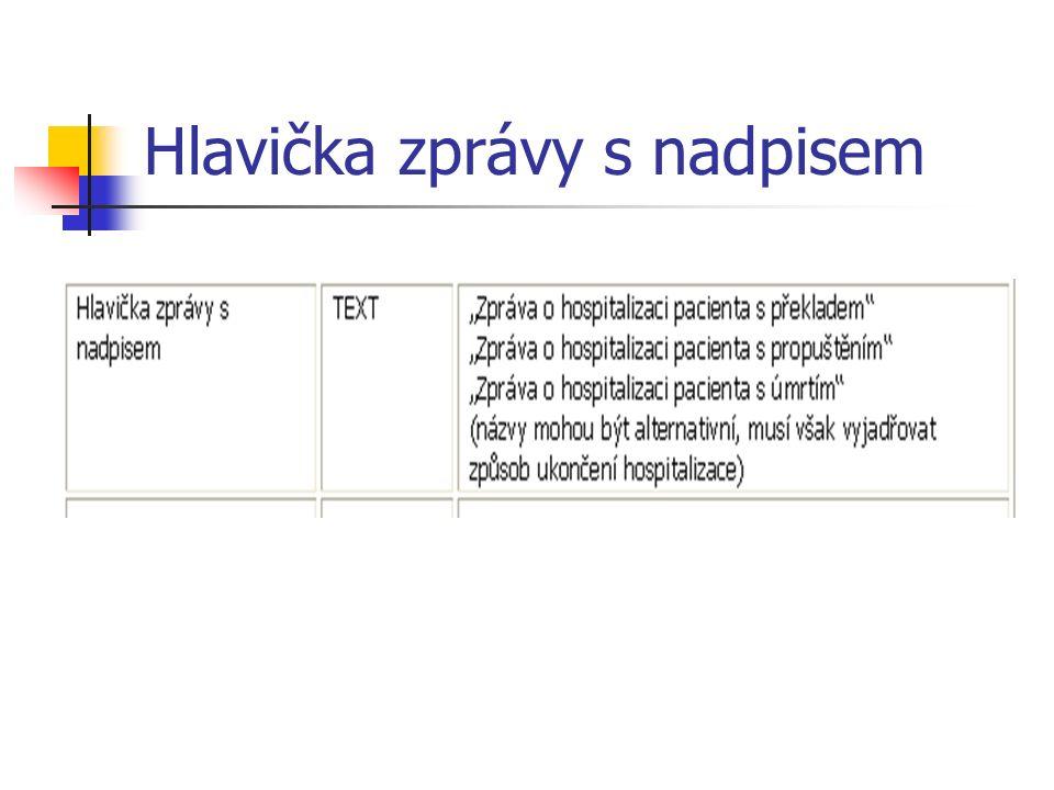 Epikríza 1.