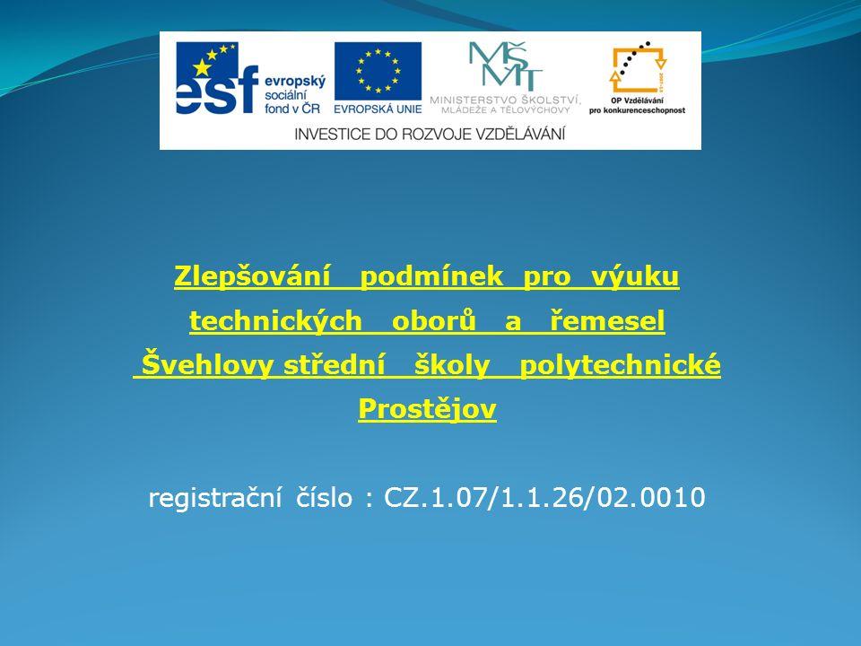 Selektivní živné půdy http://fvl.vfu.cz/sekce_ustavy/mikrobiologie/mikrobiologie/praktikum06/index.html