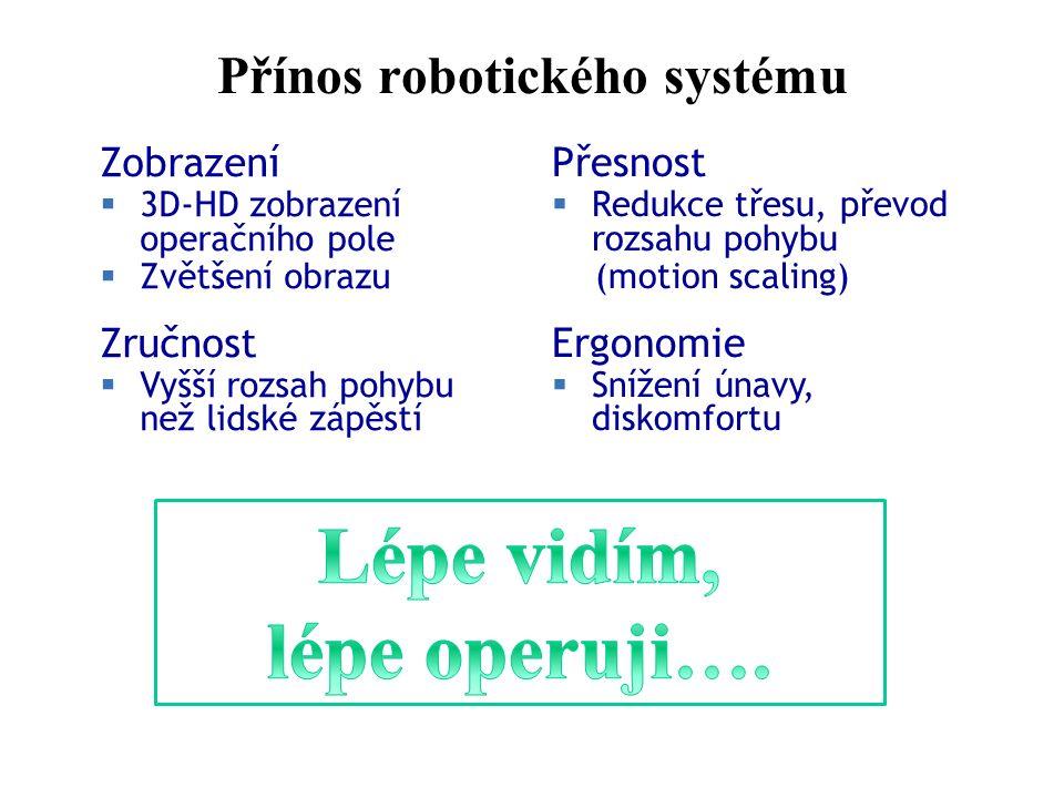 Soubor ze souboru 545 pacientů po retropubické (otevřené) a 331 pacienta po roboticky asistované radikální prostatektomii z období (2005- 2011) 200 pacientů roboticky asistovaná radikální prostatektomie 200 pacientůradikální retropubická prostatektomie jedna instituce, jeden operační tým, srovnatelné referenční období