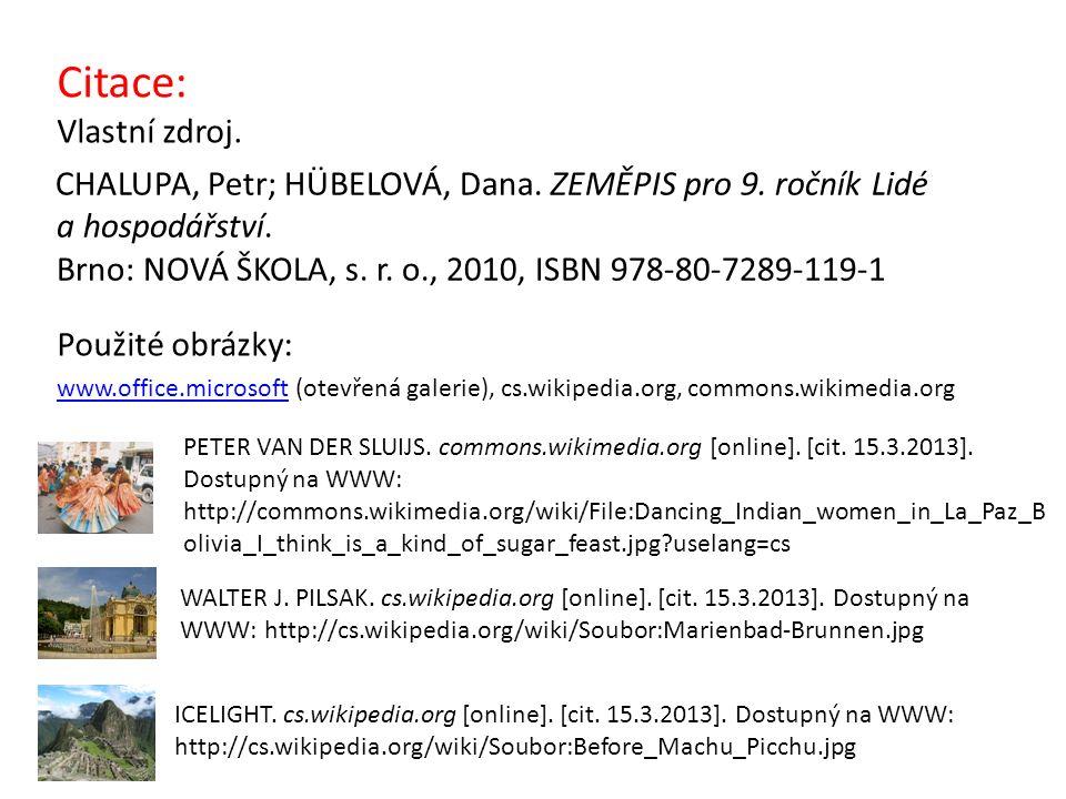PETER VAN DER SLUIJS. commons.wikimedia.org [online]. [cit. 15.3.2013]. Dostupný na WWW: http://commons.wikimedia.org/wiki/File:Dancing_Indian_women_i