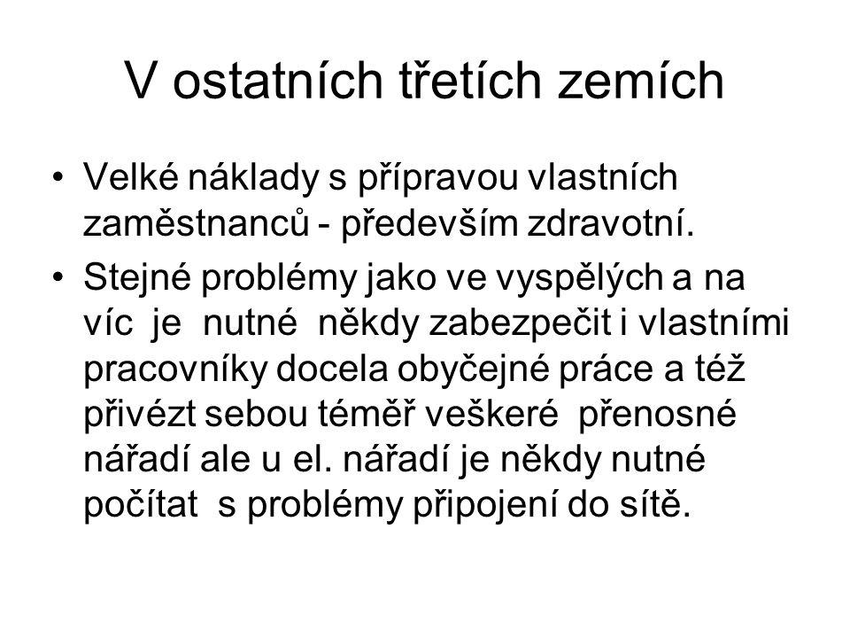 Děkuji za pozornost Prosím o zaslání podnětů ke zlepšení podnikatelského prostředí na e-mail: frantisek.holec@komora.cz frantisek.holec@komora.cz
