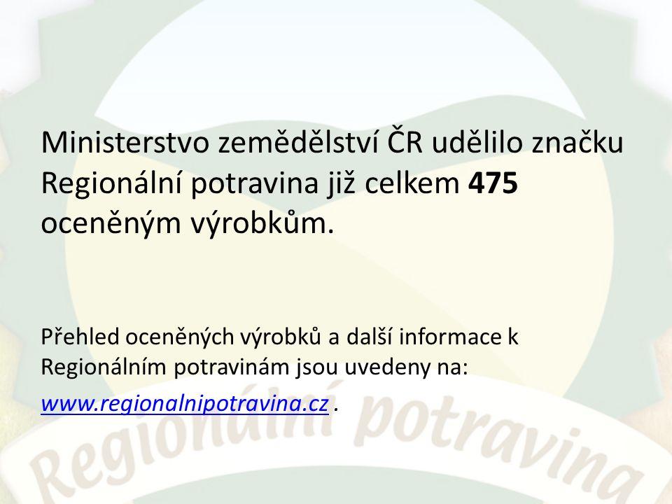 Výrobek OK (Výrobek Olomouckého kraje)